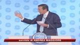 28/03/2009 - Lo slancio di Fini sulle riforme piace al Pd