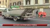 29/03/2009 - Risse a colpi di coltello a Roma e Milano: 2 morti