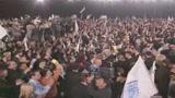 29/03/2009 - Berlusconi: cambiare Costituzione, più poteri a premier