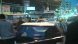 29/03/2009 - Ercolano, agguato di camorra: ucciso un pregiudicato