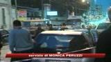 30/03/2009 - Agguato di camorra a Ercolano, ucciso un pregiudicato