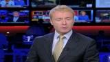 30/03/2009 - Crisi, il premier: Italia ne uscirà prima di tutti