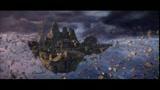 IL CACCIATORE DI DRAGHI - il trailer