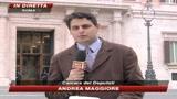 30/03/2009 - Pdl, discussione aperta su temi rilanciati da congresso