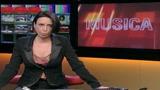 30/03/2009 - Lutto nel mondo della musica, è morto Maurice Jarre