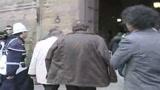 30/03/2009 - Questa cittadinanza è di Eluana