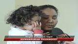 30/03/2009 - Rapiti Filippine, l'appello della moglie di Vagni
