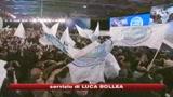 30/03/2009 - Berlusconi: Nessun dualismo FI-An
