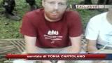 31/03/2009 - Filippine, paura per l'ostaggio italiano