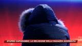 31/03/2009 - Stupri, a SKY TG24 la rabbia della vittima di Capodanno