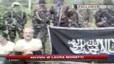 31/03/2009 - Filippine: scaduto l'ultimatum, paura per gli ostaggi