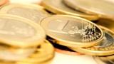 Crisi, in Italia inflazione ai minimi ma crolla il Pil
