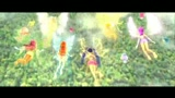 WINX CLUB. IN CONCERTO - il trailer