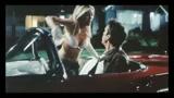 CHARLIE VIENE PRIMA DI TUO MARITO - il trailer