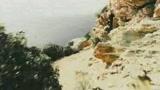 CHAOTIC ANA - il trailer