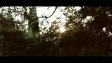 LIEBESLEBEN - il trailer