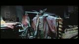 BARCELONA (UN MAPA) - il trailer