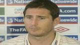 31/03/2009 - Lampard e il mistero Shevchenko
