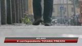 31/03/2009 - Milano, bimbo di 8 anni violentato da ecuadoriano