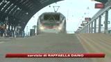 Il low cost arriva sulle ferrovie