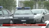 Vigili multano automobilista e rischiano linciaggio