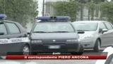 31/03/2009 - Vigili multano automobilista e rischiano linciaggio