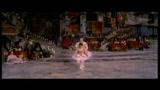 31/03/2009 - Don Chisciotte, in onda su Classica