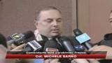 31/03/2009 - Mario Chiesa, da Tangentopoli al traffico di rifiuti