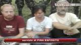 31/03/2009 - Filippine, ore di attesa per la sorte dei tre ostaggi
