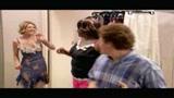 PHAT GIRLZ- L'AMORE SI FA LARGO - il trailer
