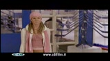 01/04/2009 - JUST FRIENDS - SOLO AMICI - il trailer