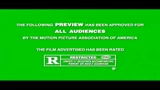 THREE... EXTREMES (CUT - BOX - RAVIOLI) - il trailer