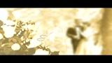AMERICAN PIE - IL MATRIMONIO - il trailer