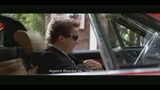 AGENT CODY BANKS 1 - il trailer