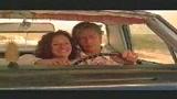 THE MEXICAN - AMORE SENZA LA SICURA - il trailer
