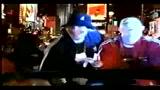 02/04/2009 - FATTI, STRAFATTI E STRAFIGHE - il trailer
