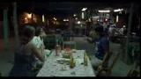 02/04/2009 - Y TU MAMA TAMBIEN - il trailer