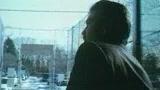 OCEAN'S ELEVEN - FATE IL VOSTRO GIOCO - il trailer