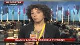 02/04/2009 - G20, vertice al via. E' scontro sui paradisi fiscali