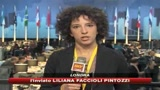 02/04/2009 - G20, primi punti d'intesa. Resta nodo paradisi fiscali