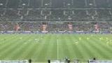 Francia, Ribery è il nuovo Re Sole