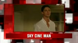 SKY Cine Boy: Matthew Goode