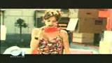 """AMORE CON LA """"S"""" MAIUSCOLA - il trailer"""