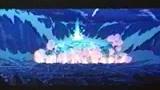ATLANTIS: L'IMPERO PERDUTO - il trailer