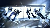 02/04/2009 - MINORITY REPORT - il trailer