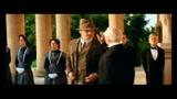 02/04/2009 - L'IMPORTANZA DI CHIAMARSI ERNEST - il trailer