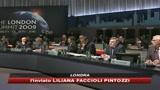 02/04/2009 - G20, Berlusconi: Non sforeremo deficit