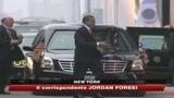 02/04/2009 - G20, Obama: Vertice storico