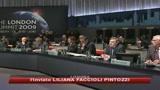 03/04/2009 - G20, Obama: Svolta senza precedenti