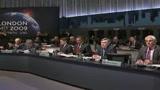 03/04/2009 - G20, la black list dei paradisi fiscali
